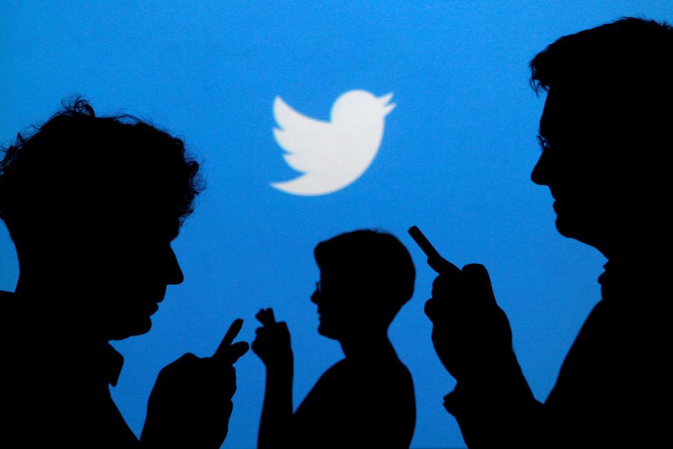 Роскомнадзор перевозит Twitter поближе к«компетентным органам»