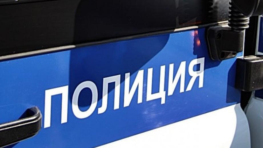 Общественник Александр Лакеев вновь подвергся угрозам состороны силовиков