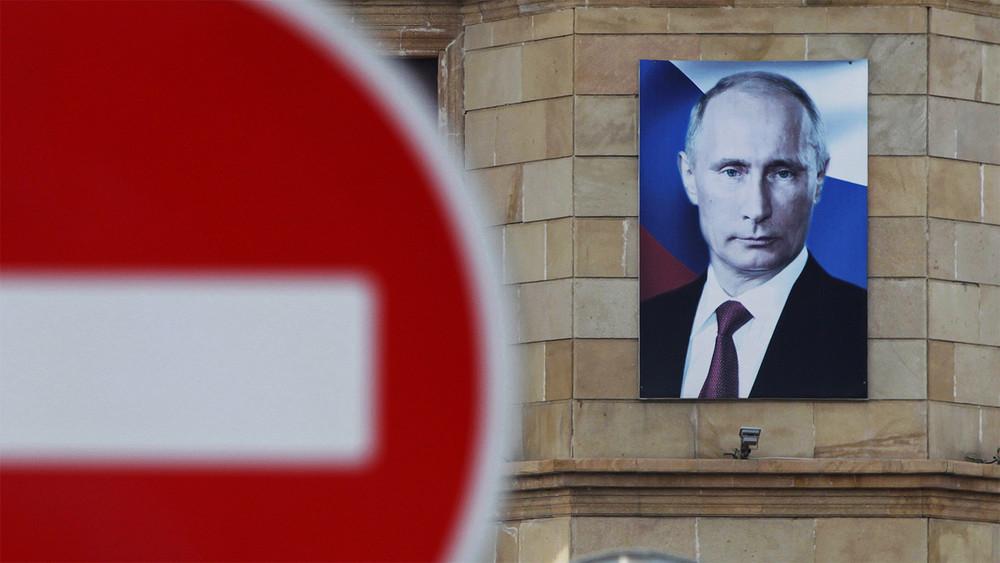 Станислав Белковский: «Путин понимает, что Чечня посути— нечастьРФ, нонедумает обэтом, чтобы несойти сума»