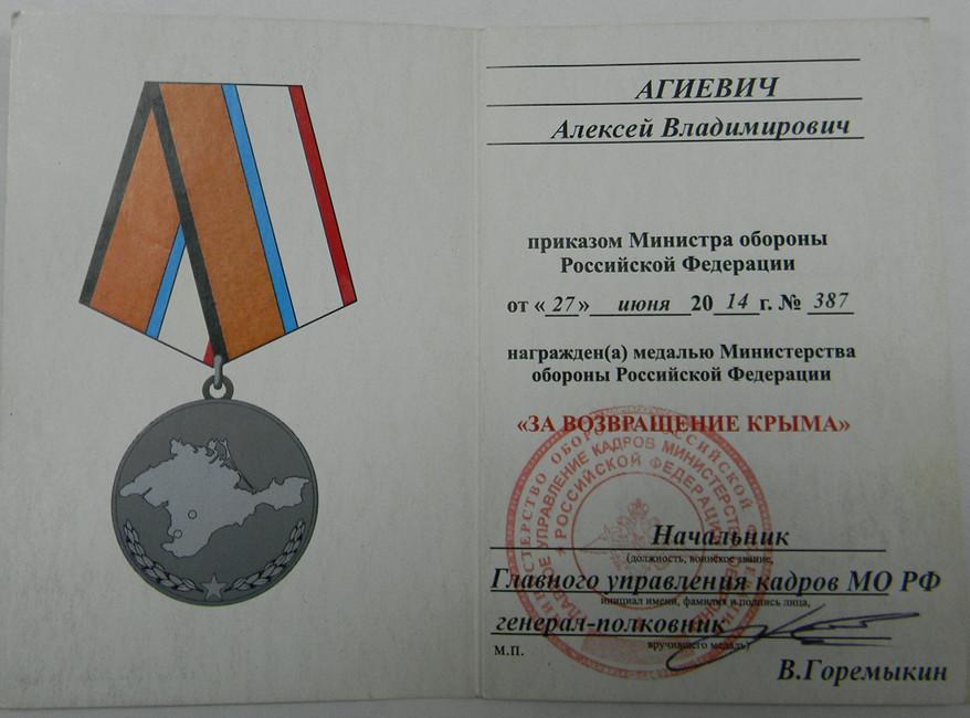 Источник: blog.vitkevich.ru