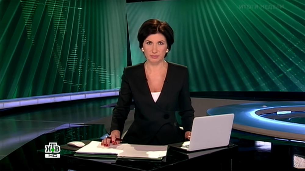 Бледная тень пропаганды. Антон Орех— окризисе «политической аналитики» нафедеральномТВ