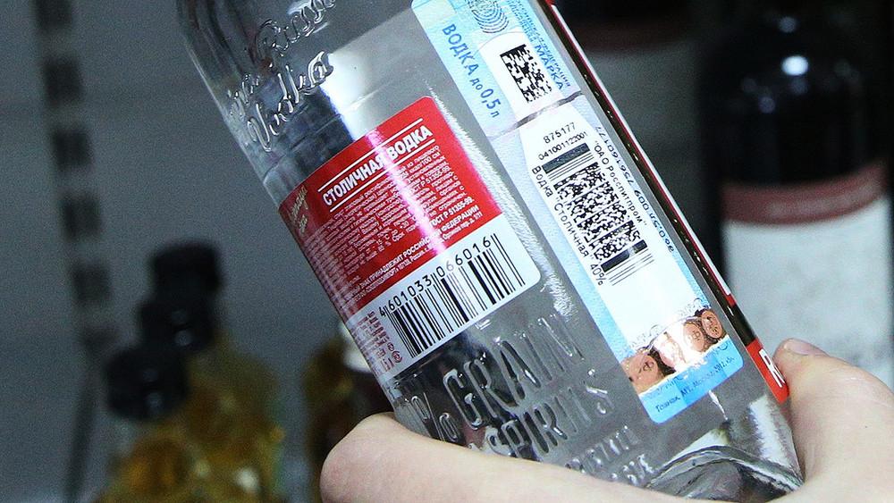 Эксперт: зачем алкогольные акцизы хотят отдать регионам