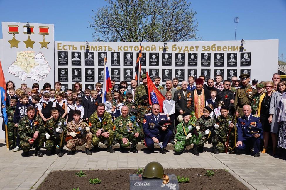 Советник первого вице-губернатора Тамбовской области пригрозил участникам акции «Надоел»