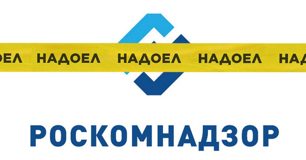 Роскомнадзор иГенпрокуратура хотят запретить гражданам писать президенту