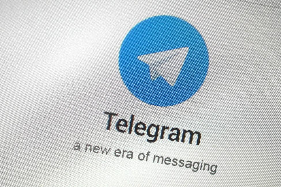 «Роскомнадзор готовится поставить вопрос ребром перед Telegram». Роскомсвобода— облокировке четырех мессенджеров