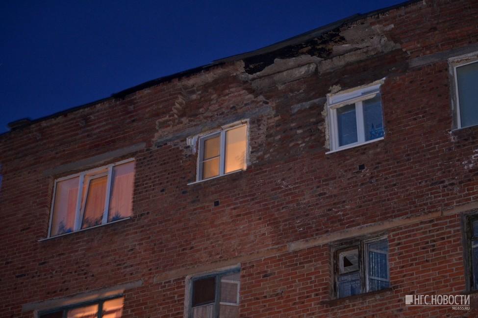 Фото: ngs55.ru