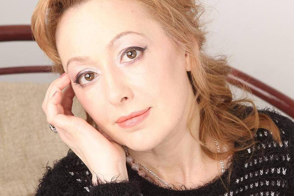 «Борцы сэкстремизмом отравили нам жизнь». Омская журналистка подала всуд наЦПЭ запреследование еесына