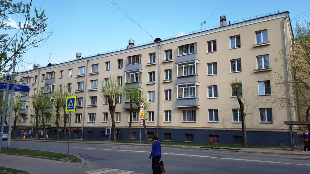 Как стравливают москвичей выступающих «за» и«против» программы «реновации»