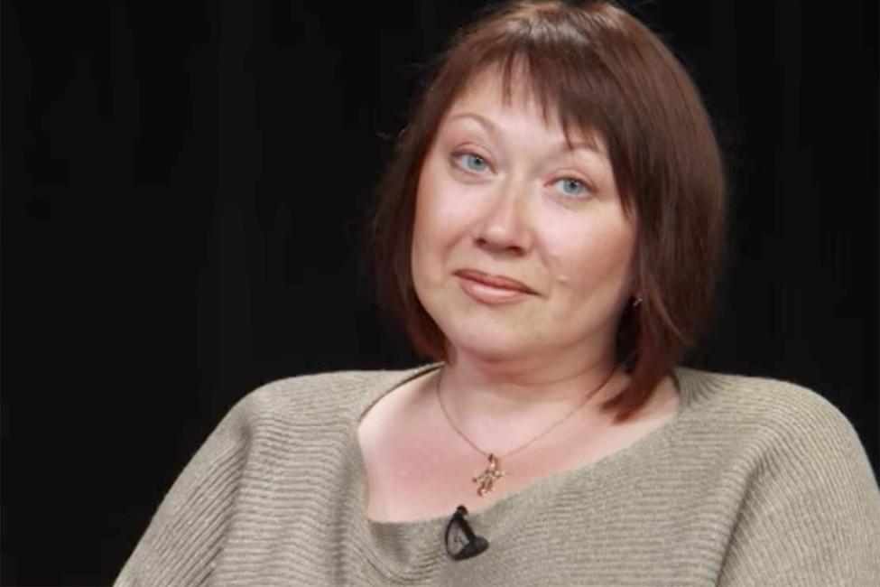 Активистка «Яблока» потеряла зрение после атаки химраствором