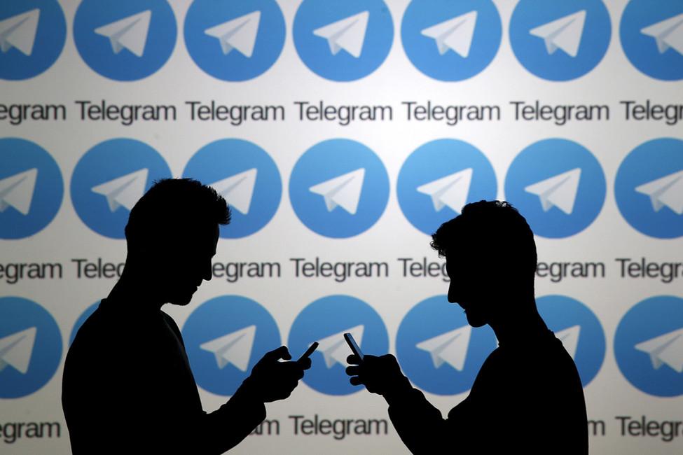 Telegram хотят сложить впакет Яровой. Что теперь будет смессенджером?