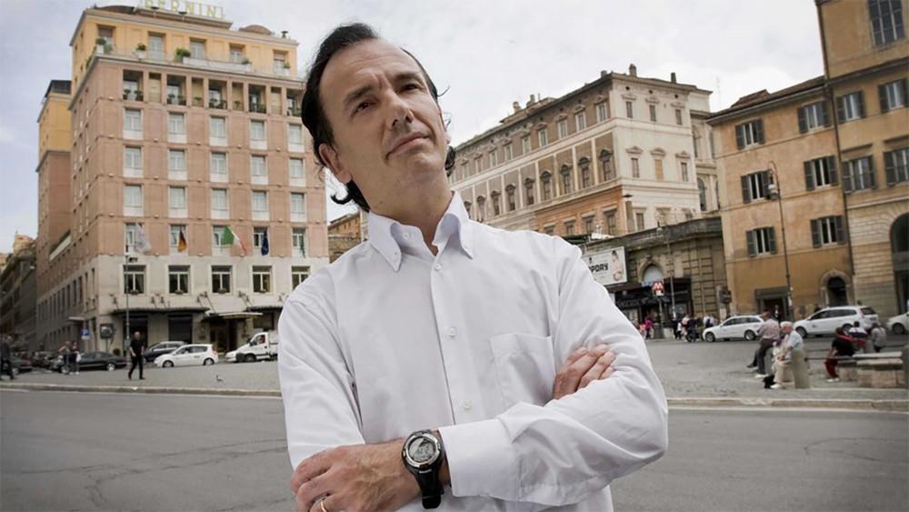 Томмазо Дебенедетти: «чемпион полжи», одурачивший весь мир