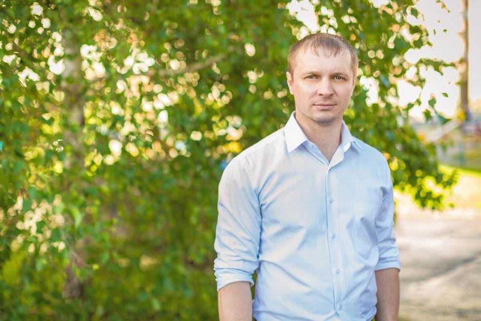 Активисты Открытой России задержаны вНовосибирске