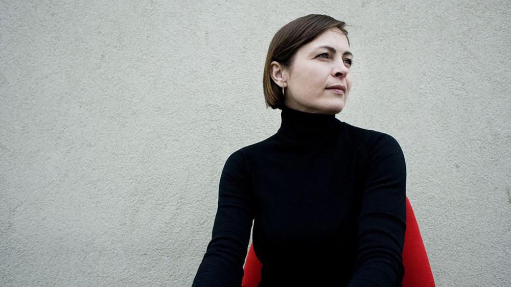 Елена Ковальская: «Обыски— это акции устрашения»