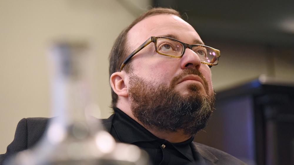 Станислав Белковский: «Мединский давно хотел убрать Серебренникова сэтого поста»