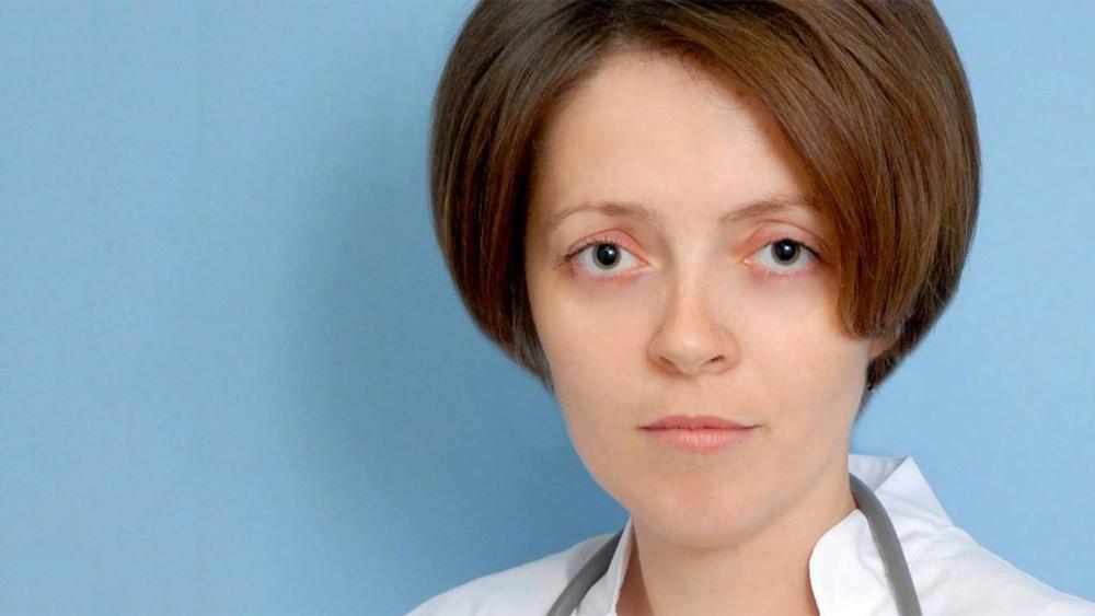 Краснодарского координатора «Открытой России» обвинили всвязях снежелательной организацией