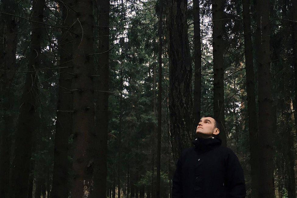 Алексей Гаскаров: «Право насвободу собраний бесполезно, если это просто декорация»