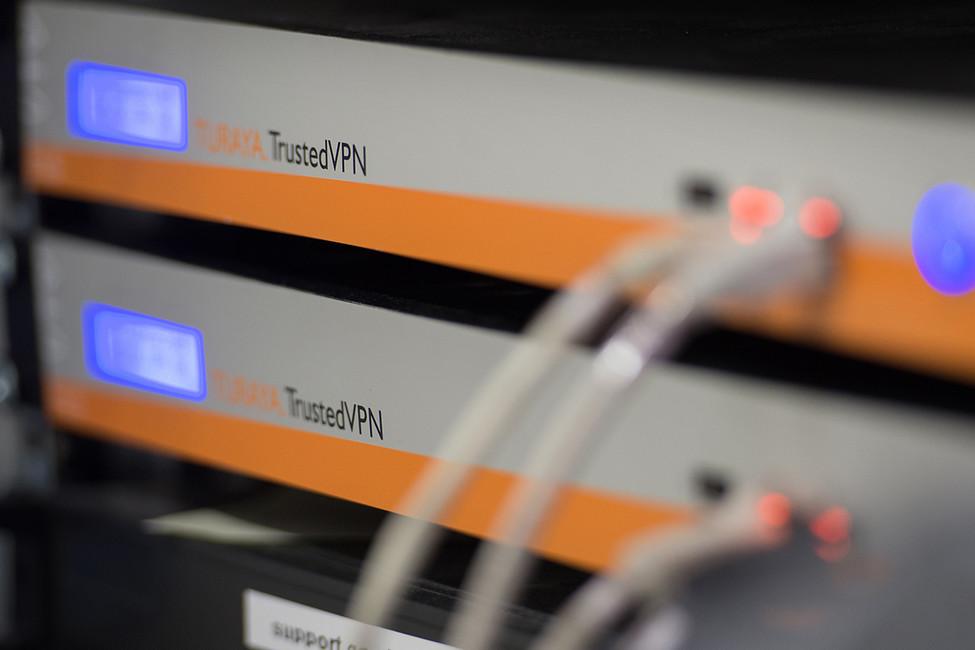 Законопроект озапрете VPN: кто изачем его внес икак это будет работать
