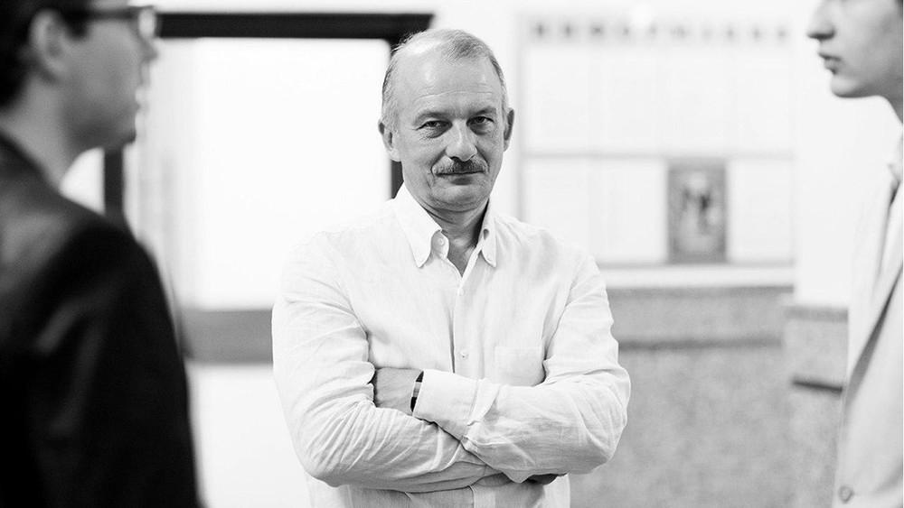 Сергей Алексашенко: «Нужно всерьез готовиться кновому кризису»
