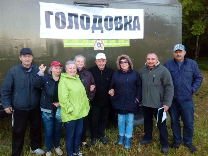 Фото: сообщество «Гармонический мир»/ ВКонтакте