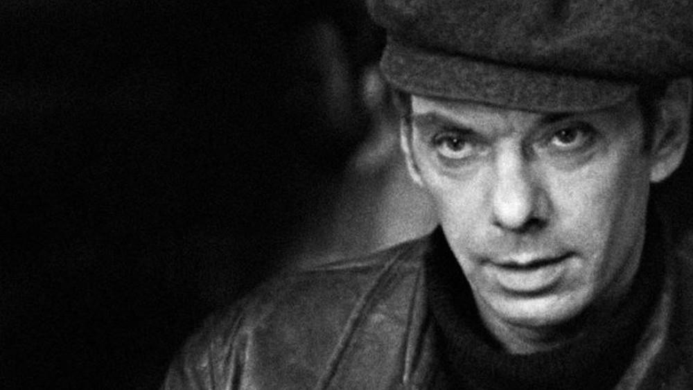 «Общепризнанный кинематографический принц»: памяти Алексея Баталова