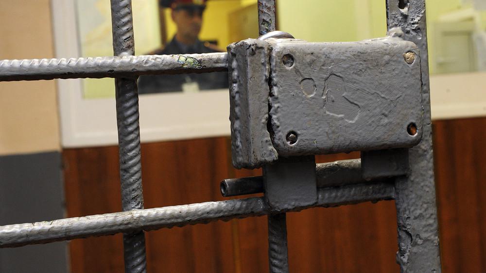 «Сказали, что сейчас застрелят»: чем угрожали задержанным 12июня в28-м отделении полиции Петербурга