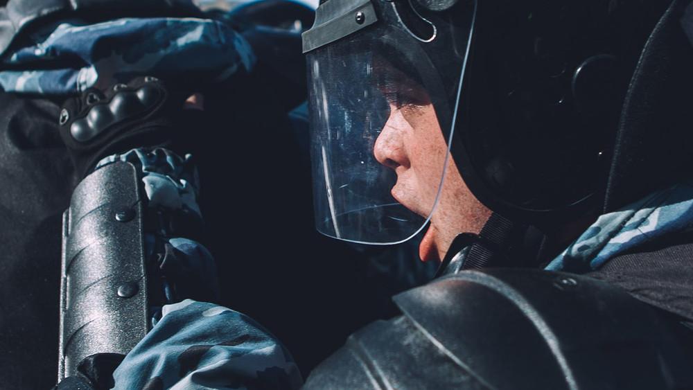 «Нузаплачь! Что, страшно тебе?!»: почему правоохранители врегионах стали действовать жестче после митингов 12июня