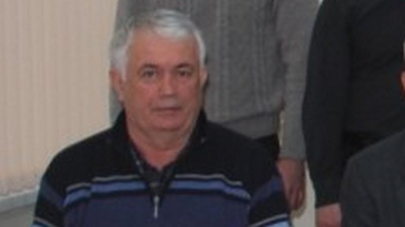 ВСеверной Осетии избили журналиста застатью в«Российской газете»