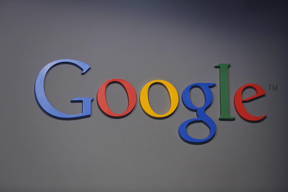 Роскомнадзор удалил российский Google изреестра запрещенных сайтов после начала блокировок провайдерами