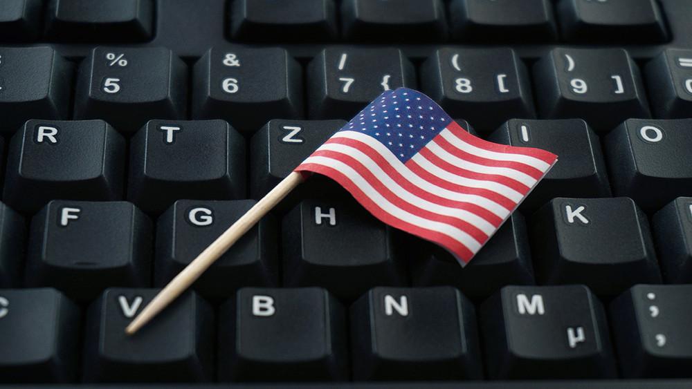 Washington Post: Обама готовил взлом инфраструктуры России вответ навмешательство ввыборы