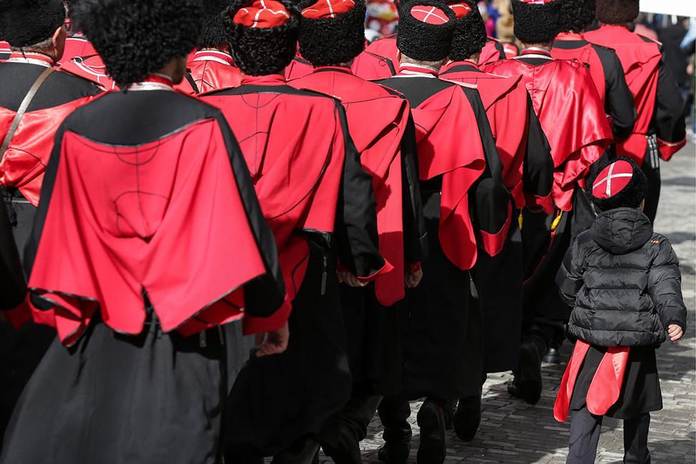 <p>В&nbsp;Новокуйбышевске детей в&nbsp;школе будут учить священники и&nbsp;казаки</p>