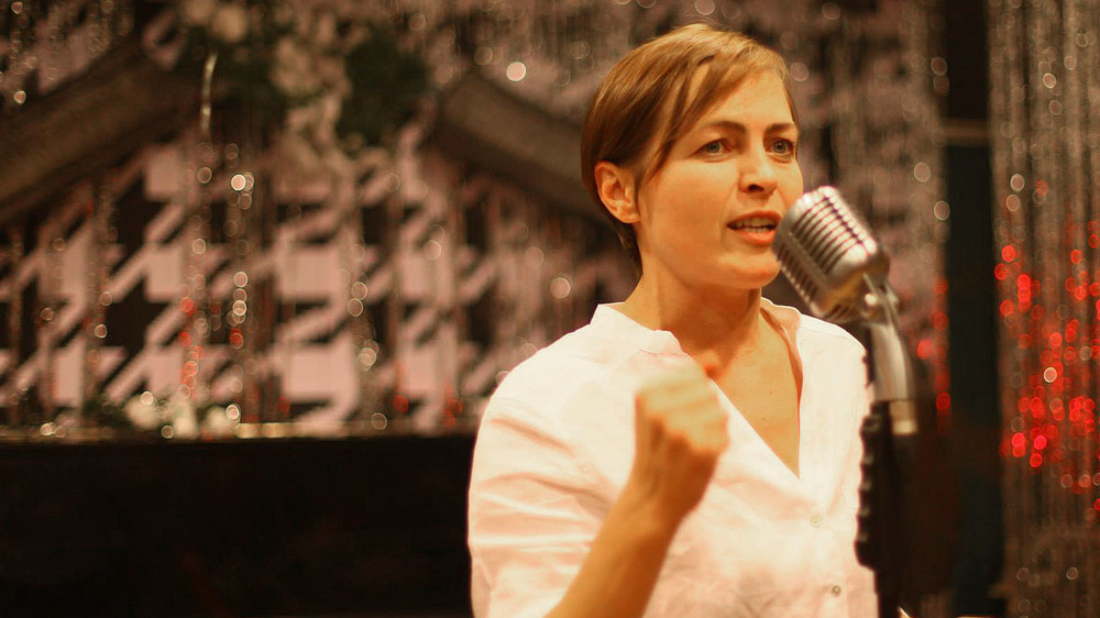 <p>Елена Ковальская: &laquo;Мы&nbsp;защищаем репутацию всего театрального дела в&nbsp;России&raquo;</p>