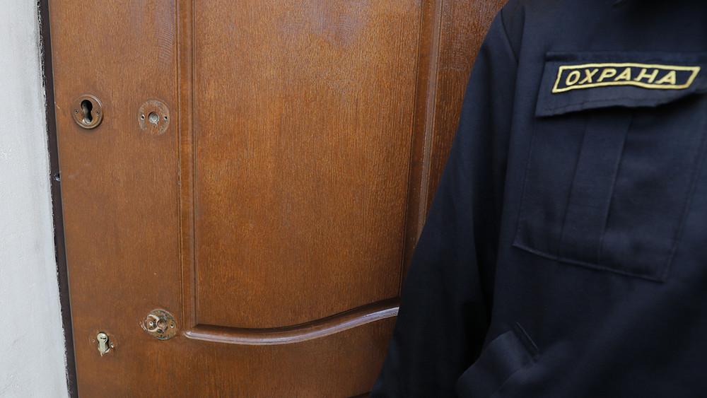 Полиция против штабов Навального: что известно кэтому часу
