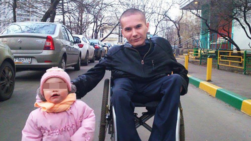 Обездвиженного инвалида признали виновным вразбое иугрозах бывшему спецназовцу. Что известно обэтом деле