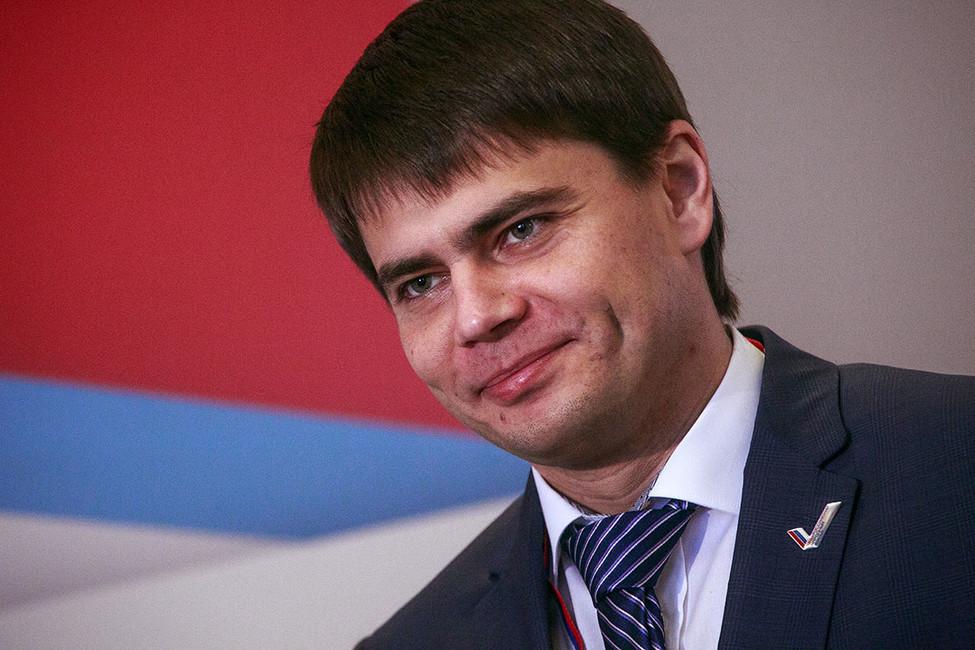 ВГосдуму внесли законопроект оштрафах заотказ удалить «противоправную информацию» всоцсетях