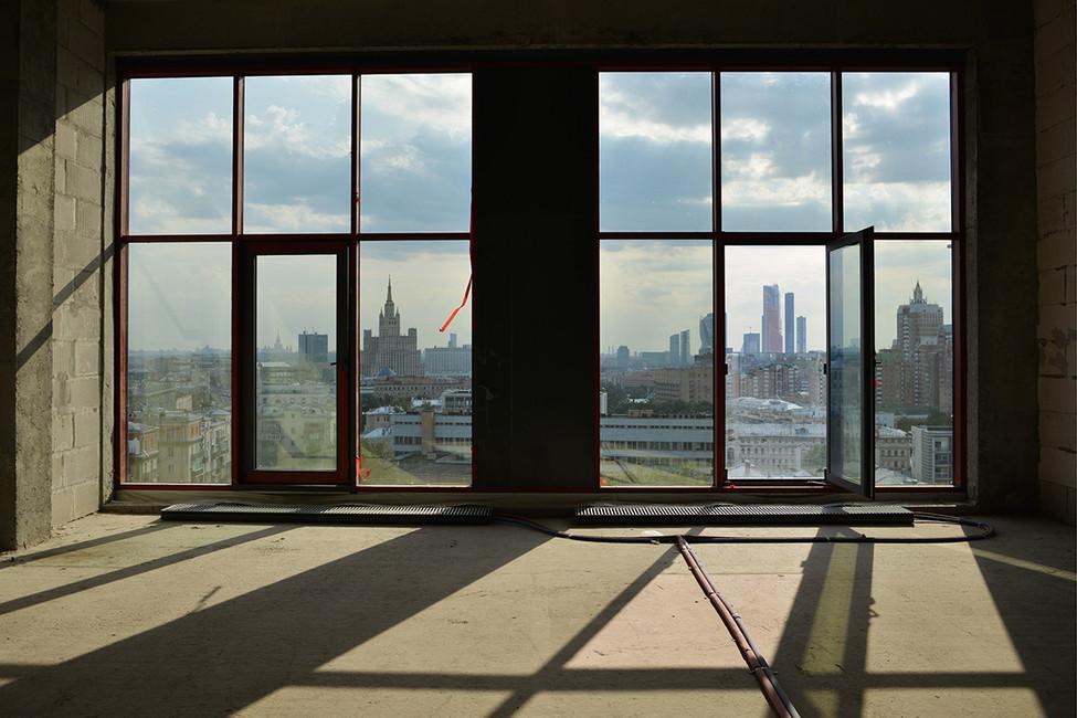 «Самый простой способ— непокупать недвижимость». Эксперт— опоправках взакон одолевом строительстве