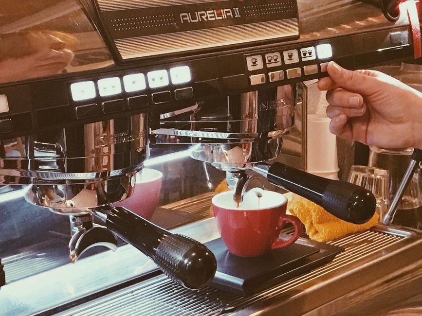 «Цена накофе впоследнее время— несамая большая проблема»