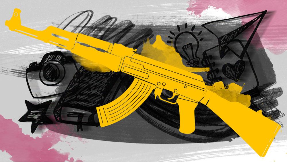 Военные кафедры могут закрыть: что стоит запроектом Минобрнауки иМинобороны?