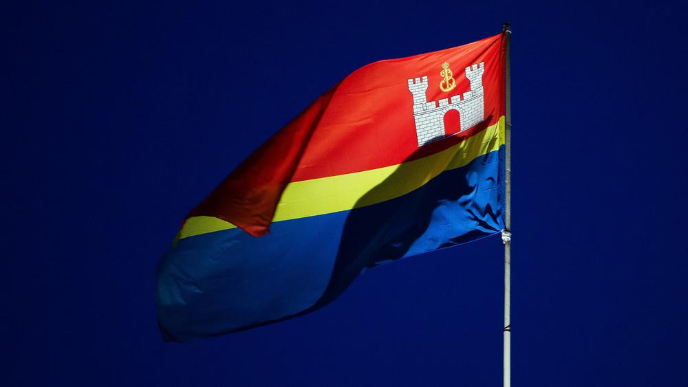 «Измену Великой России они сделали профессией»: калининградские «патриоты» возмущены «онемечиванием» города