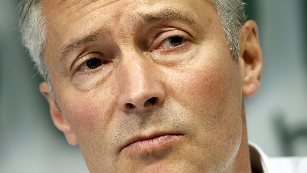 Ройзман отказался отучастия вгубернаторских выборах