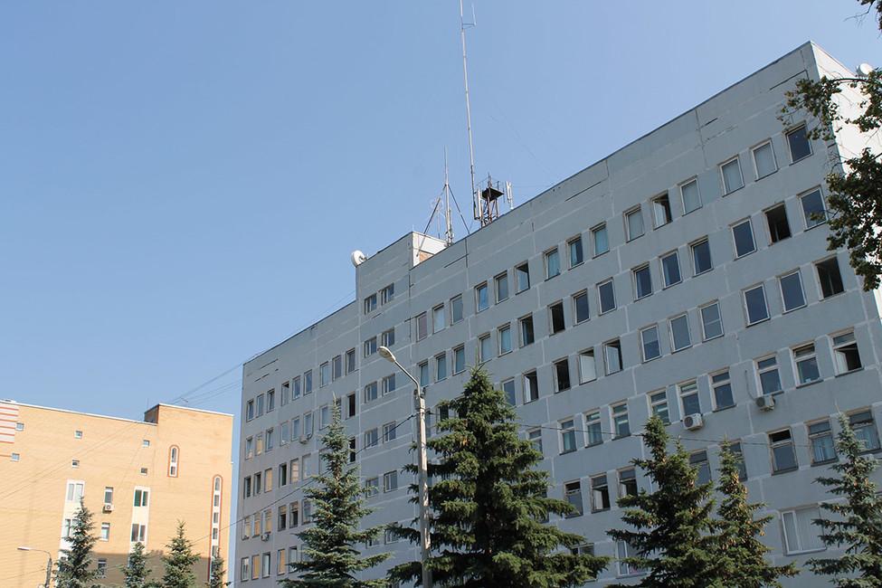 ВДмитровской больнице нестали увольнять врачей после смерти ребенка