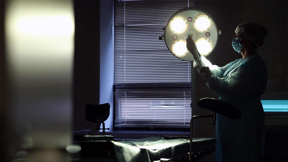 «Заограничение права нааборт выступаютте, кого эта проблема мало касается лично»: эксперт обабортах вРоссии
