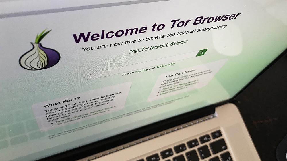 Бешеный принтер 2.0: интернет небудет свободным