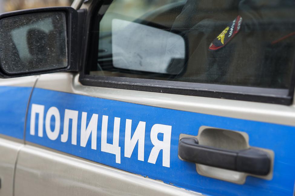 Житель Новгорода умер после задержания полицейскими