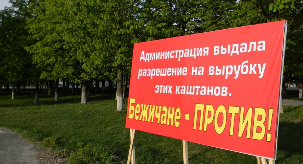 Фото: bryansku.ru