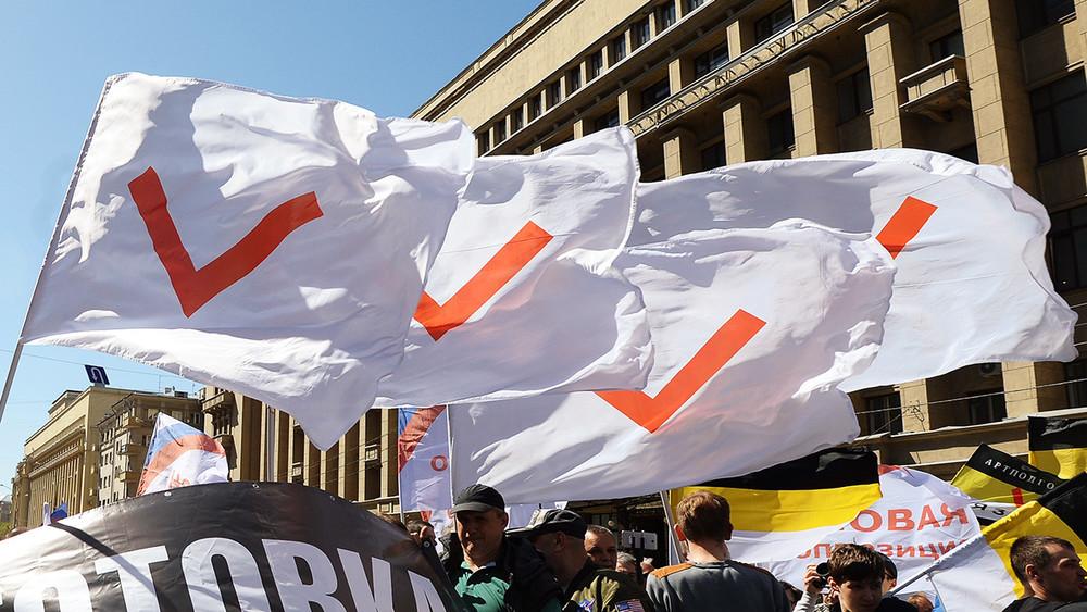 12суток иобморок. ВЕкатеринбурге продолжается суд над активистами движения «Артподготовка»