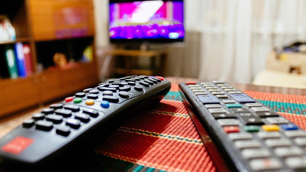 Спонсором нового осетинского телеканала оказался завод, который требуют закрыть из-за вредных выбросов