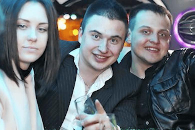 Что нетак суголовным делом сына бывшего главы уголовного розыска вБашкирии