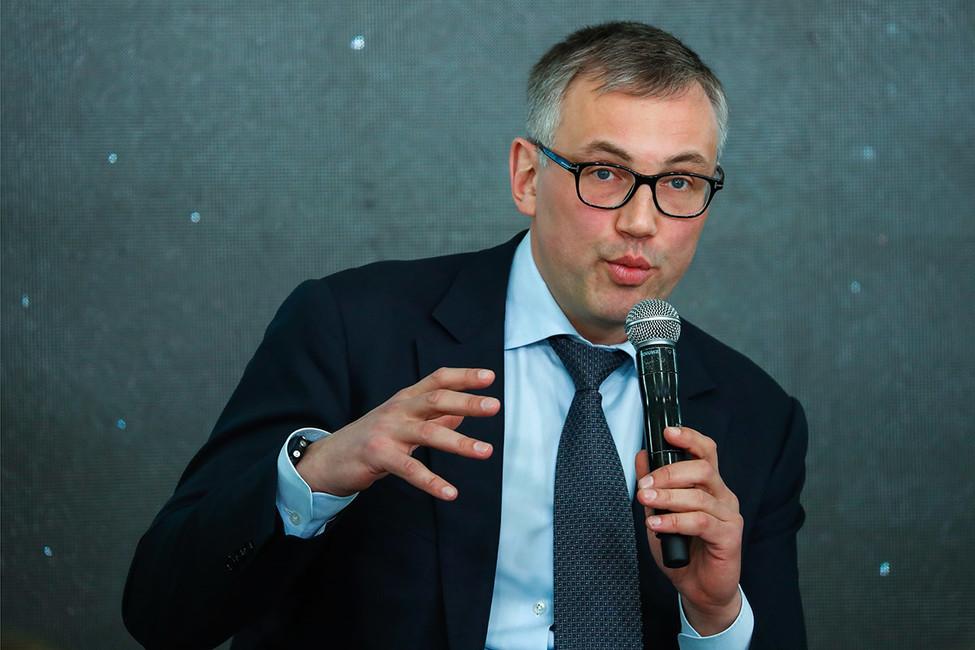 Ненецкие чиновники повысили себе отпускные выплаты