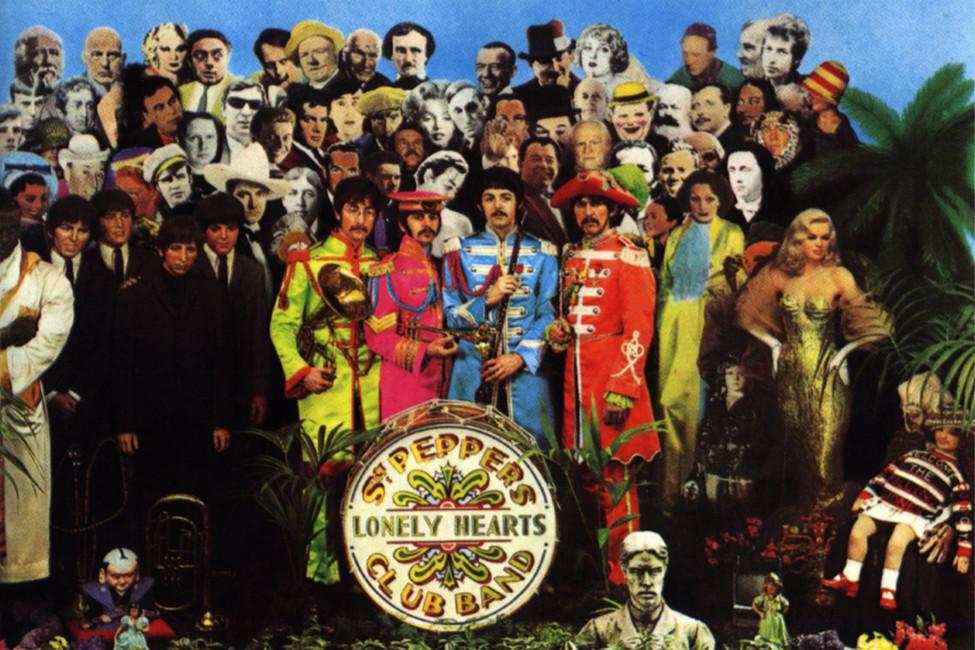 1967-й: музыка трех революций
