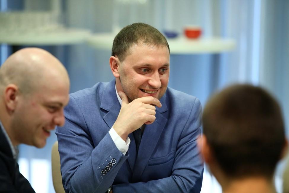 Кандидатов из«Открытой России» непустят навыборы депутатов вОрловской области
